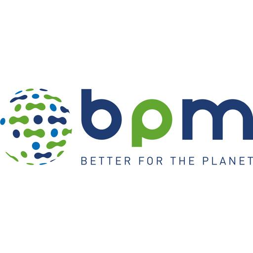 Best Plastic Management GmbH