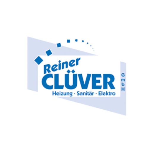 Reiner Clüver GmbH