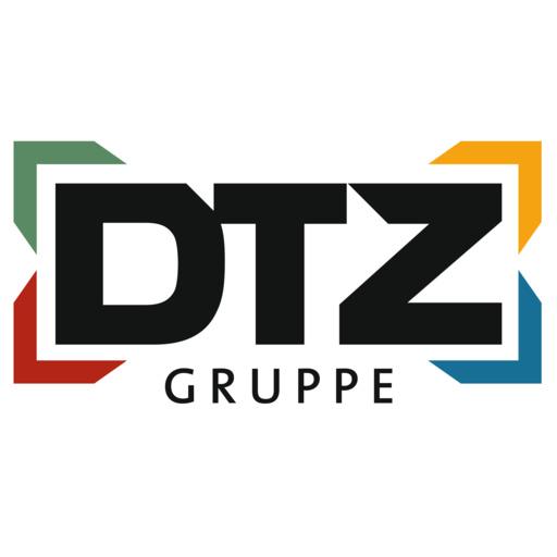 DTZ Gruppe