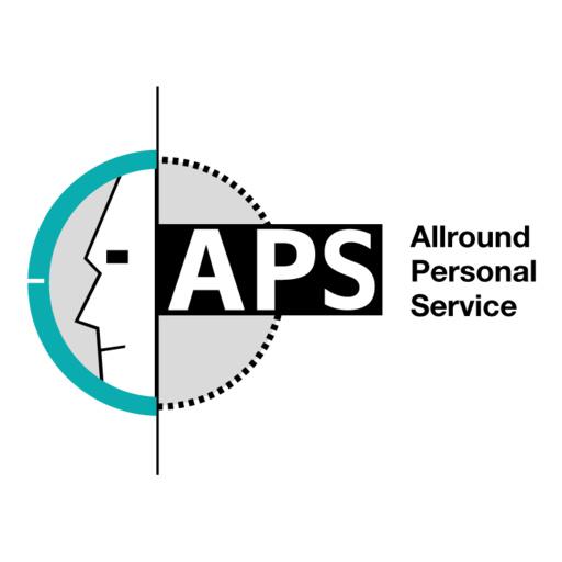 APS GmbH