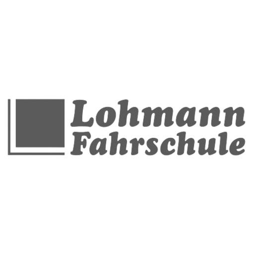 Fahrschule Walter Lohmann