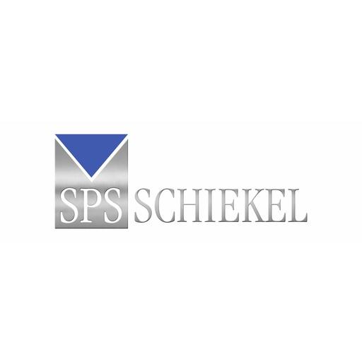 SPS Schiekel Präzisionssysteme GmbH