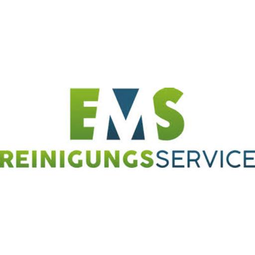 EMS Reinigungsservice UG