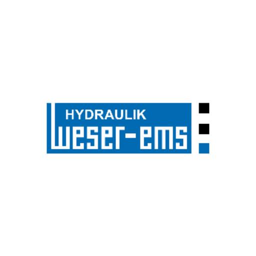 Weser-Ems-Hydraulik GmbH