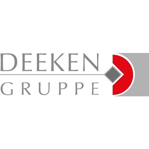 Deeken Gruppe