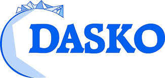 Dasko GmbH