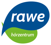 Rawe Hörzentrum GmbH & Co. KG
