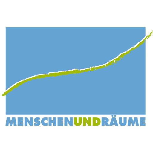 Menschen und Räume GmbH