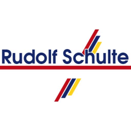 Rudolf Schulte GmbH