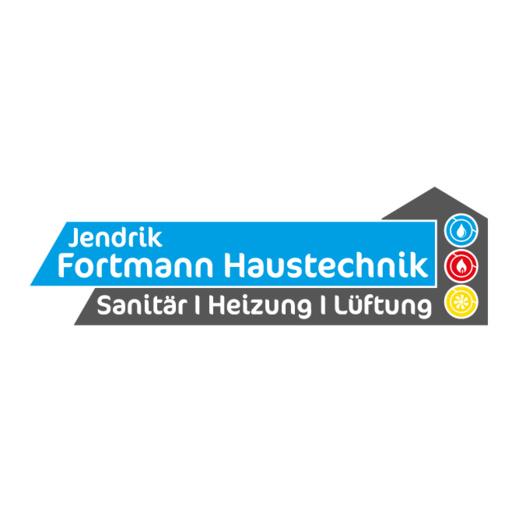 Jendrik Fortmann Haustechnik