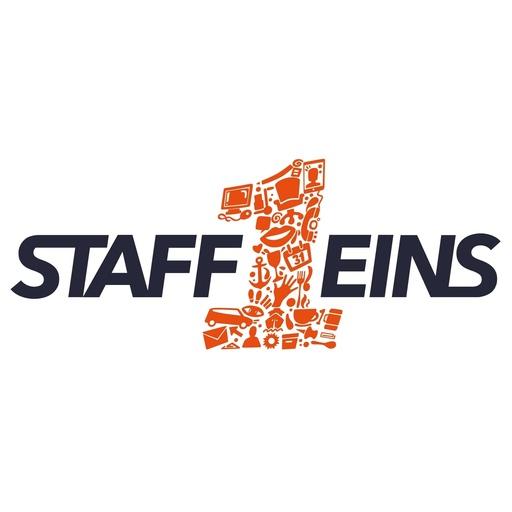 Staff Eins GmbH & Co. KG