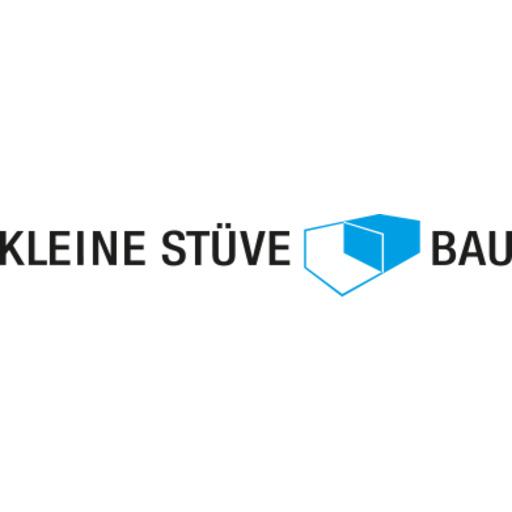 Kleine Stüve Bau GmbH