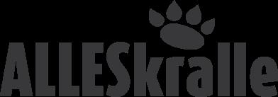 DI - ALLESkralle GmbH
