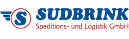 SUDBRINK Speditions- und Logistik GmbH